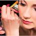 5 Waktu Terbaik Untuk Menggunakan Alat Cosmetik Perwatan Kulit