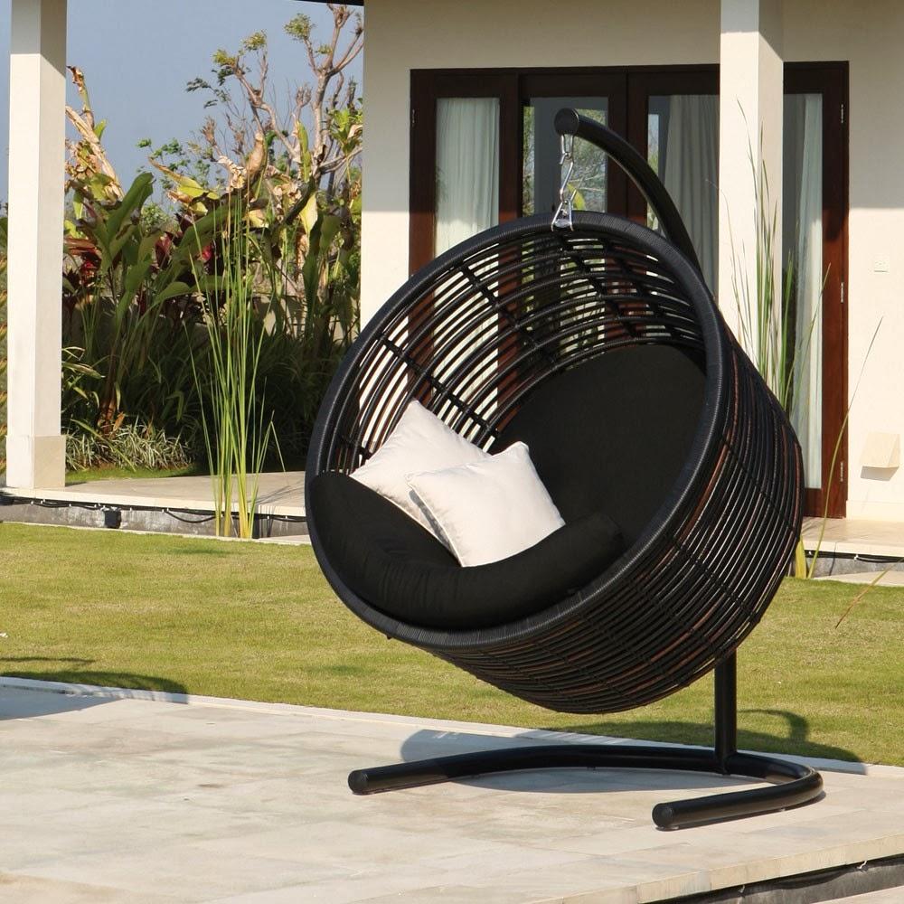 La popularit croissante de fauteuil suspendu fauteuil main - Fauteuil suspendu exterieur ...