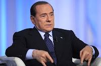 Il 9 luglio la Giunta decide sull'ineleggibilità di Berlusconi