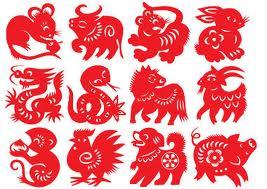 horoskooppi ennustus Jyvaskyla