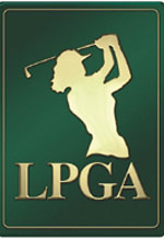 everything about all logos lpga logo pictures