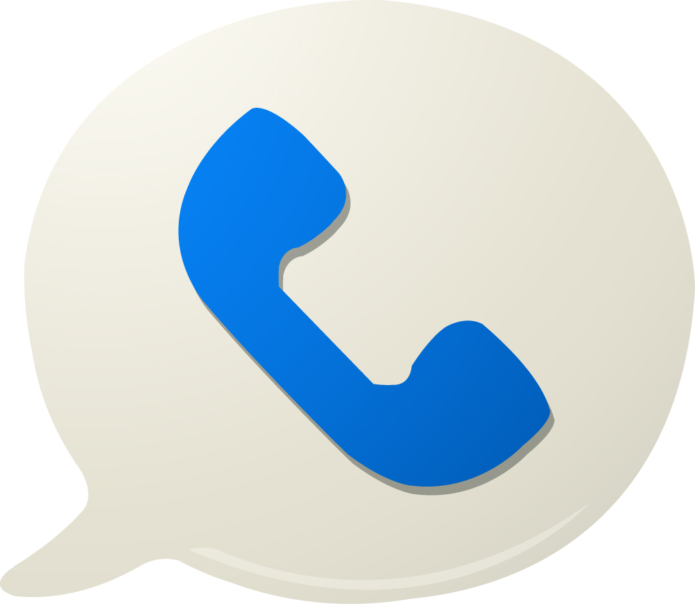 How to Get a Google Voice Phone Number