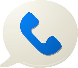 Элитные Соксы Для Парсинга Телефонных Баз: Стена