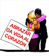 El Abrazo