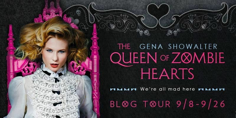 http://www.kismetbt.com/the-queen-of-zombie-hearts-by-gena-showalter