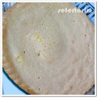 http://sefertasim.blogspot.com