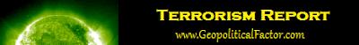terrorism news al-qaeda