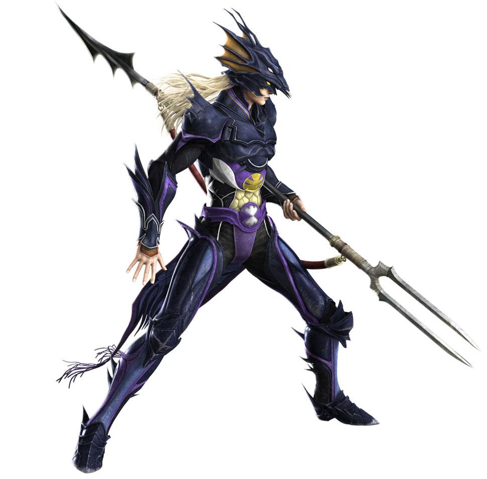 Ficha de Heisuke, el Verdadero Asesino Perfecto. Ff4-kain-highwind