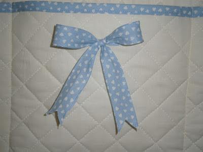 L 39 ora del te pannello portatutto per neonato for Pannello portaoggetti neonato amazon