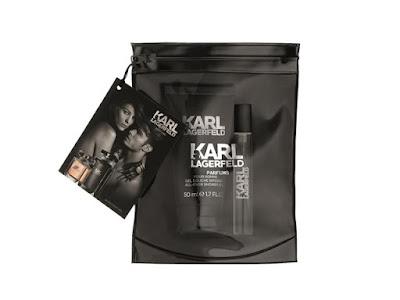 http://quiosquedoken.com/giveaway-pack-de-viagem-karl-lagerfeld-464067