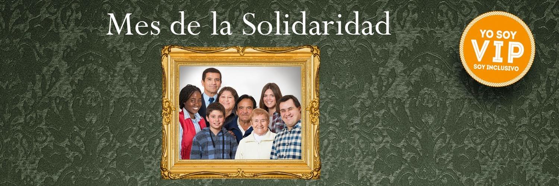 ASOCIACIÓN DE PADRES DE FAMILIA IHLC