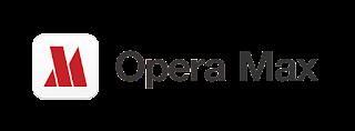 Cara Menghemat Data Internet Android Dengan Opera Max