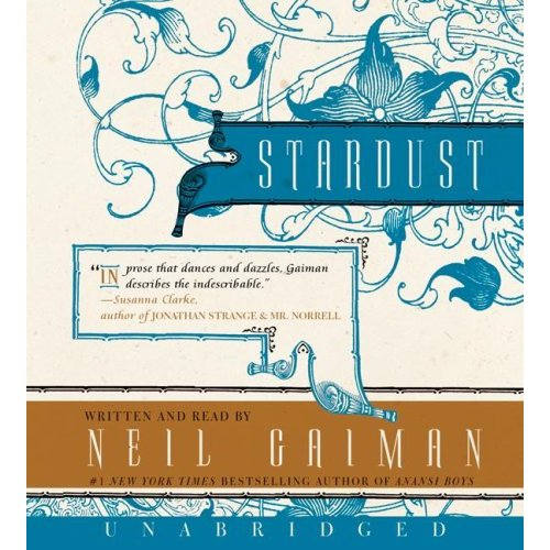 Listen to Coraline by Neil Gaiman at Audiobooks.com