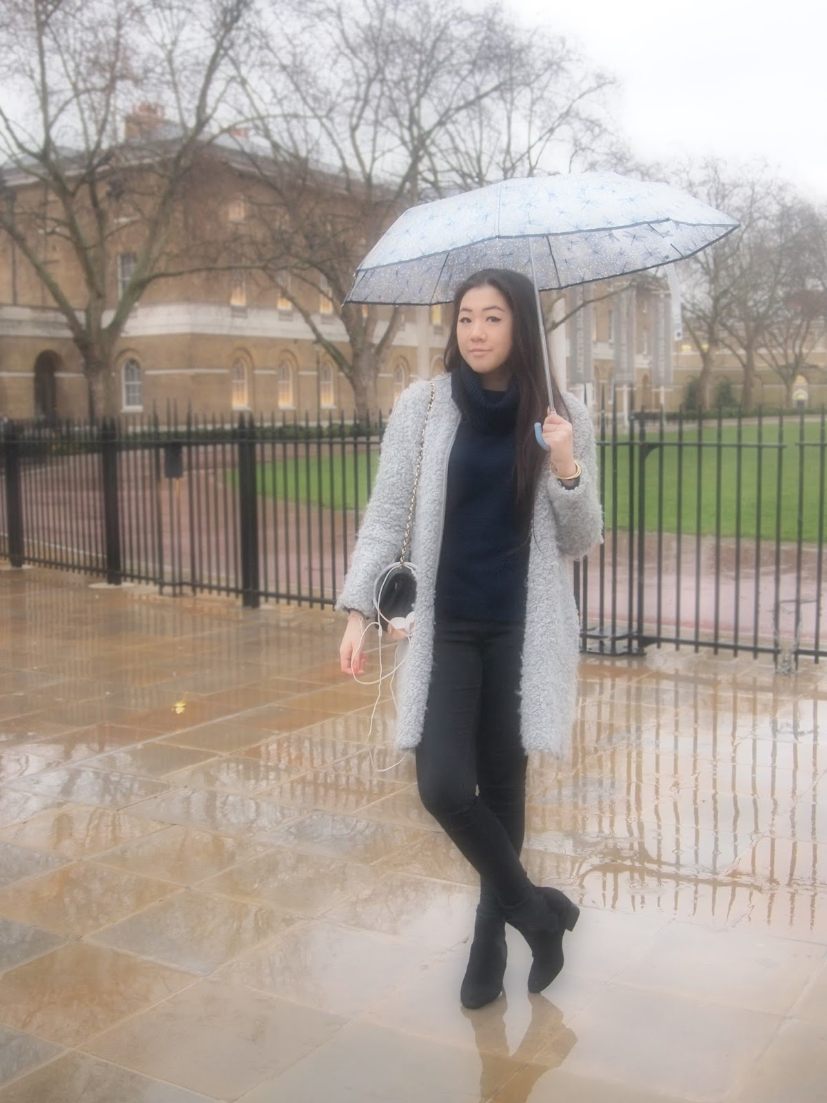The Jade Aesthetic, Jade Fung, Liverpool fashion blog, Liverpool style blog, Asian style blog