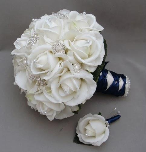 Bridal Bouquet Throwing : Musichatroom wedding songs bouquet toss
