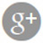 http://plus.google.com/+MatthewBishopPhotography/posts