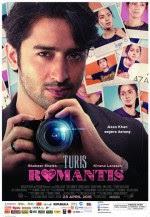 Turis Romantis 2015