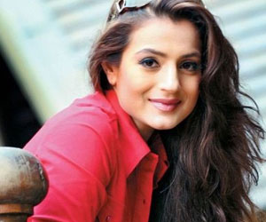 Ameesha Patel pics 2013