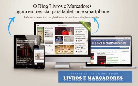 https://flipboard.com/section/livros-e-marcadores-bml6D7