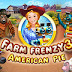 Download Game Pc Farm Frenzy 3 American Pie