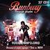 Enrique Bunbury - Discografía [27 CDs][2016][1 Link][MEGA]