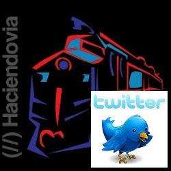 En Twitter