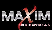 Maxim Industrial