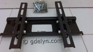 Bracket LCD,bracket TV,wall mount