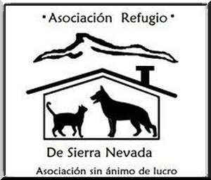 Refugio Sierra Nevada