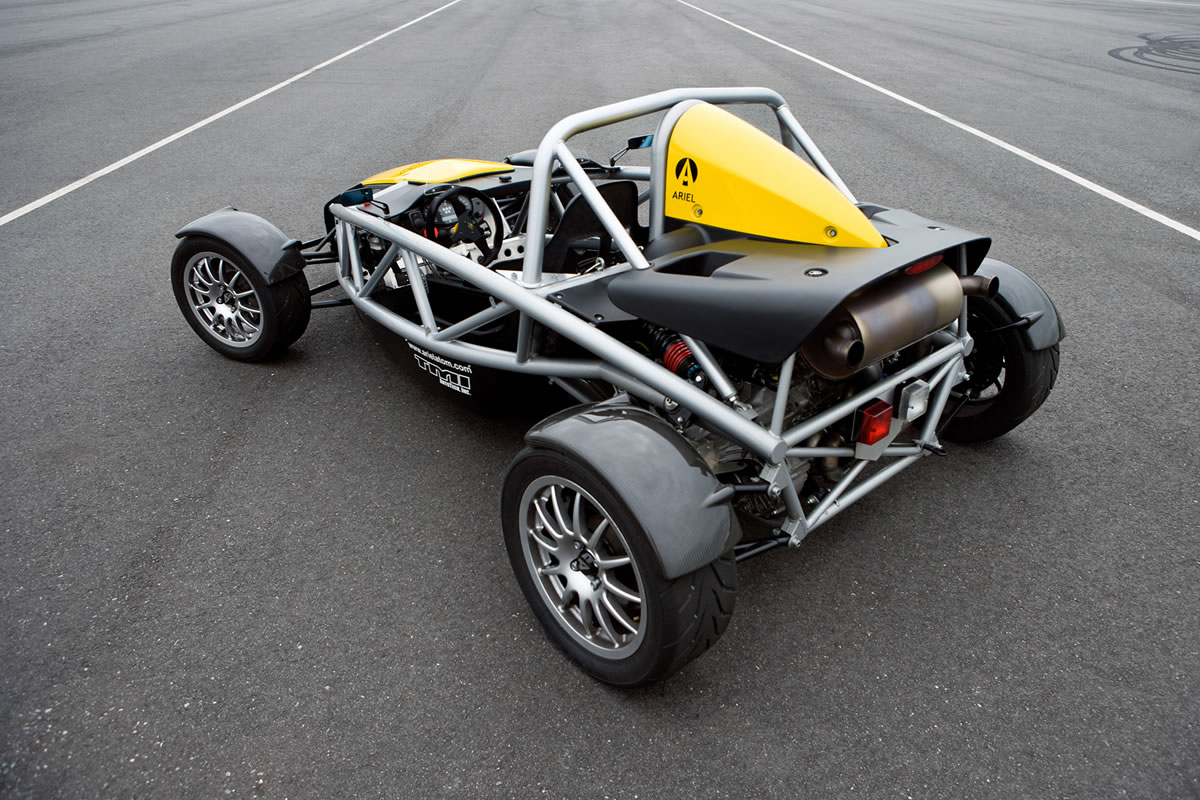 speed styles ariel atom v8 ahhhhhhhhhhhhhhh. Black Bedroom Furniture Sets. Home Design Ideas