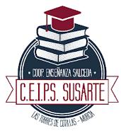 Colegio Susarte