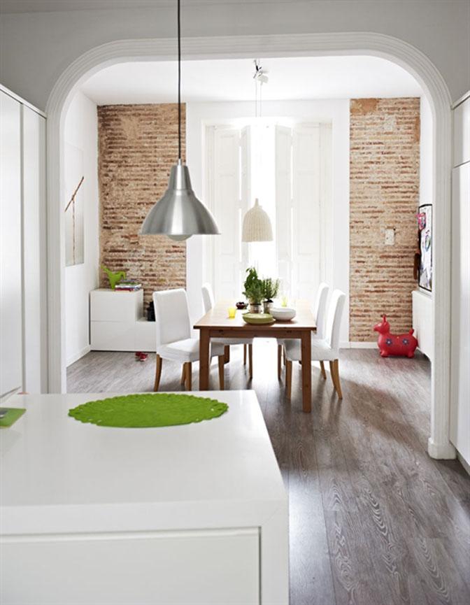 sala de jantar apartamento pequeno 7 20 salas de jantar para apartamentos pequenos