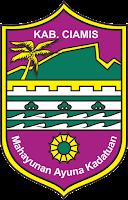 Nama Kecamatan dan Desa di Kabupaten Ciamis
