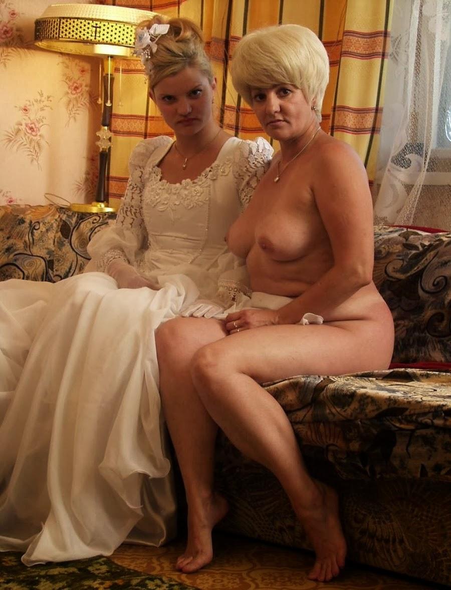 russkaya-erotika-tesha