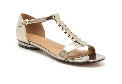 Find Clarks Shoes Shops In Stevenage