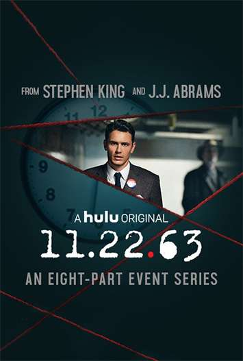 11-22-63-temporada-1-completa-hd-720p-la