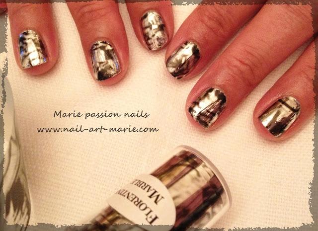 Florentine Marble1