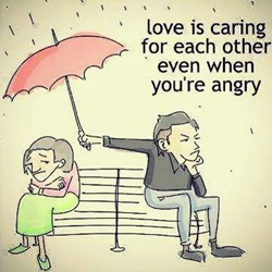 pictures dp bbm whatsapp love is caring