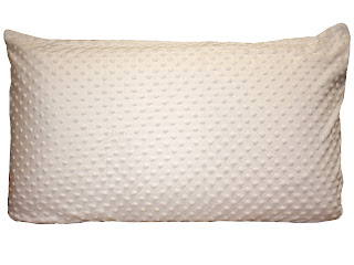 Hypos High Pillow Latex Pillow