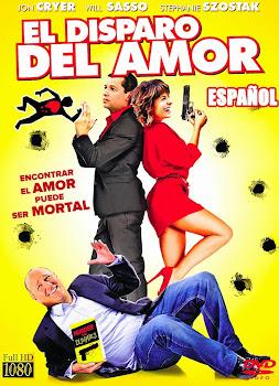 Ver Película Golpeado Por Un Rayo | El Disparo del Amor Online Gratis (2014)