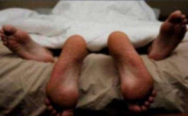 PhilKonnect\'s Blog: Married man leaks video of friend\'s daughter he ...