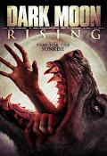 Dark Moon Rising (2015) ()
