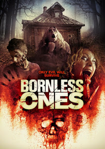Bornless Ones Poster