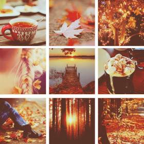 *Seasons*