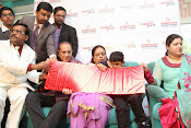 Homeocare International Logo launch by Krishna-thumbnail-16