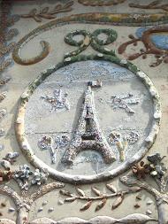 LE PETIT PARIS DE MARCEL DHIEVRES