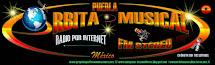 """ÓRBITA MUSICAL FM STEREO"" DESDE PUEBLA, ANGELOPOLIS"