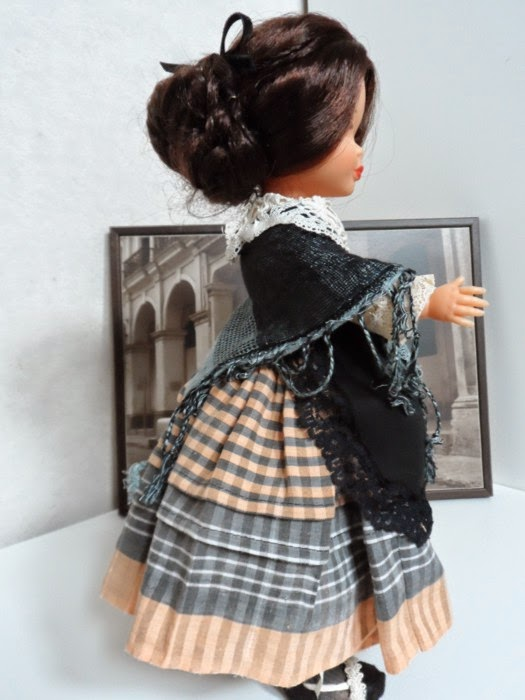 trajes-nancy-famosa