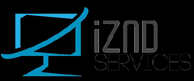 iZND Corporate Blog