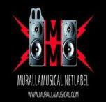 MURALLA MUSICAL